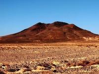 Fuerteventura, Kanárske ostrovy, Španielsko