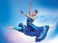 predstavenie Shen Yun