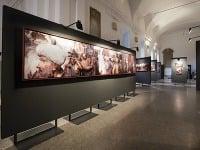 Múzeum Provensálske pohľady, Marseille,
