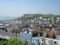 Hastings, Veľká Británia