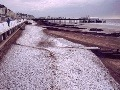 Pier, Hastings