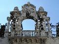 Budínský hrad
