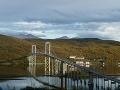 most predeľujúci ostrovy