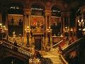 Budove opery, Paríž