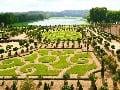 Versailles, Paríž