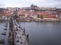 Karolov most, Praha
