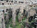 Koloseum, Rím