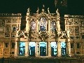 Bazilika Santa Maria Maggiore,