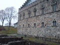 Bergenshus