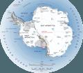 Antarktída