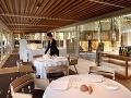 Reštaurácia El Celler de