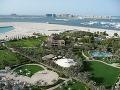 Atlantis, The Palm, Dubaj