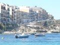 Qavra, Malta
