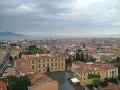 Toskánsko, Taliansko