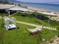 Zakynthos, Grécko