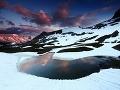 Francúzske Alpy