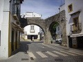Évora, Alentejo, Portugalsko