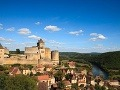 Dordogne, Francúzsko