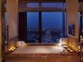 Ritz-Carlton Suite, Ritz-Carlton, Tokio, Japonsko