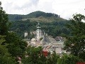 Bansk tiavnica