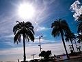 Costa Brava, Španielsko