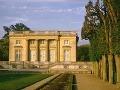 Malý Trianon, Versailles, Francúzsko
