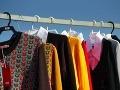 Kde nakúpiť najlacnejšie oblečenie?
