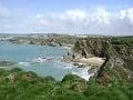 Cornwall, Veľká Británia