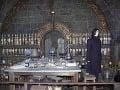 Učebňa elixírov, Štúdiá Harryho