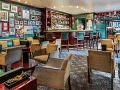 American Bar, Londýn