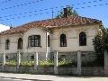 Mestská vila, Žilina