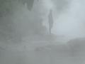 Vriaca rieka - Shanay-timpishka,