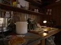 Múzeum instantných polievok, Osaka,