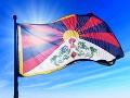 Na podporu Tibetu sa