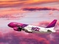 NOVÁ LINKA WIZZ AIR