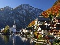 Manuál pre Rakúsko: Jesenná