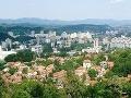Nová destinácia Wizzairu: Tuzla