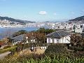 Nagasaki je dnes najväčšie