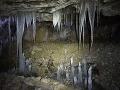Stanišovskú jaskyňu v Jánskej