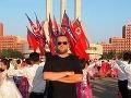 Severná Kórea