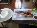 Ryba s ryťou -