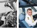 Foto vľavo: TASR, Foto