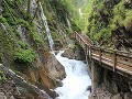 Bavorsko, Nemecko