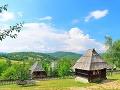 Srbsko