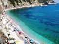 Elba, Taliansko