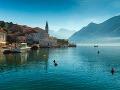 Kotor, Čierna Hora