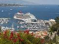 Monako: Za svetla krásna