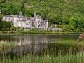 Kylemore Abbey, Írsko