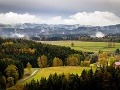 České Švajčiarsko