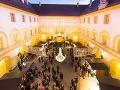 Foto: Schloss Hof /